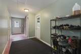 124 Great Western Rd - Photo 4