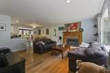 124 Great Western Rd - Photo 7