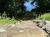 231 Turkey Hill Trail - Photo 35
