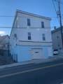 351-353 Lawrence Street - Photo 1