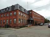 10 Weston Ave - Photo 1