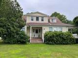 236 Parkerville Rd - Photo 1