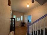 236 Parkerville Rd - Photo 3
