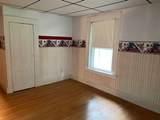 236 Parkerville Rd - Photo 6