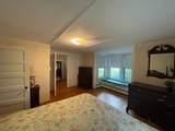 236 Parkerville Rd - Photo 7