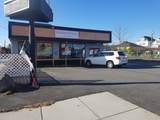 102-104 Rockdale Ave - Photo 1
