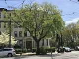 1880 Commonwealth Ave - Photo 1