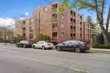 44 Concord Avenue - Photo 10