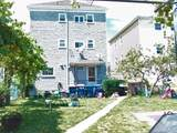 112 Phillips Ave - Photo 6