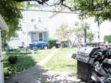 112 Phillips Ave - Photo 7