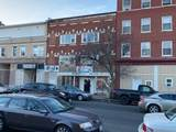 665-669 High Street - Photo 1