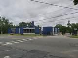 28 Stony Hill Rd. - Photo 1