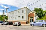 2 Lee Hill Rd - Photo 1
