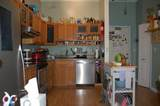 64 Forest St - Photo 2