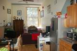 64 Forest St - Photo 15