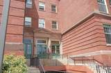 64 Forest St - Photo 24