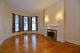 396 Marlborough Street - Photo 1