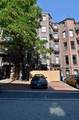396 Marlborough Street - Photo 13