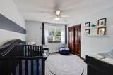 48 Ellingwood Ave - Photo 26