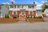 48 Ellingwood Ave - Photo 37