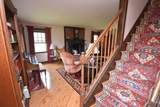 172 Russell St - Photo 12