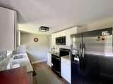 581 Old West Warren Rd - Photo 6