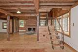 1 Conway Rd - Photo 20