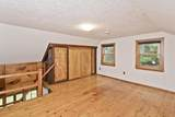 1 Conway Rd - Photo 26