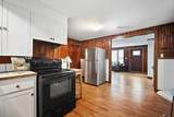 601 Federal St - Photo 17