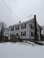 340 Concord Rd - Photo 1