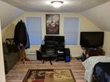 340 Concord Rd - Photo 17