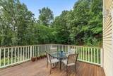 346 Lowell Rd - Photo 17