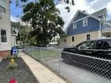 108-110 Pine St - Photo 28
