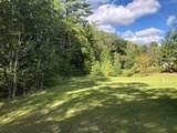 49 Ridge View Drive - Photo 32