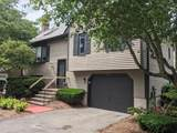 197 Copperwood Dr - Photo 1