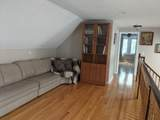 197 Copperwood Dr - Photo 22