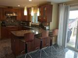 197 Copperwood Dr - Photo 4