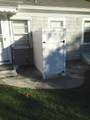 169 Seaview Ave - Photo 6