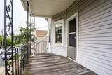57-59 Herschel Street - Photo 36