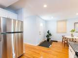 31 Franklin Ave - Photo 14