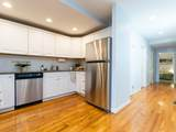 31 Franklin Ave - Photo 17