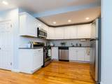 31 Franklin Ave - Photo 18