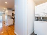 31 Franklin Ave - Photo 23