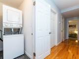 31 Franklin Ave - Photo 29