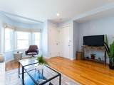 31 Franklin Ave - Photo 4