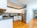31 Franklin Ave - Photo 8