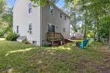 147 Indian Trail - Photo 3