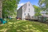 147 Indian Trail - Photo 4