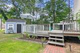 147 Indian Trail - Photo 6