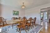 32 Greenfield Dr - Photo 12